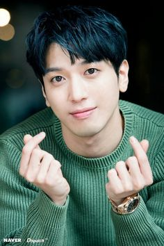 [310717 ©BM] Jung Yong Hwa