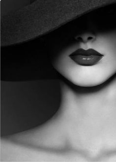 black white -repinned by Los Angeles County, CA portrait photographer…