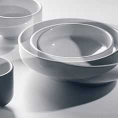 STEFAN DIEZ (@stefandiez) • Foto e video di Instagram Shiro, Foto E Video, Tableware, Instagram, Dinnerware, Tablewares, Dishes, Place Settings