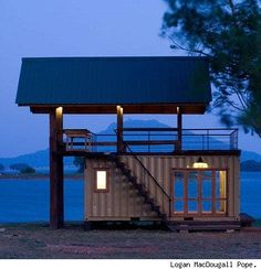 Google Image Result for http://www.hawaiirealestate2buy.com/wp-content/uploads/2011/07/324a6_shipping-container-cabin-7-1309891422.jpg