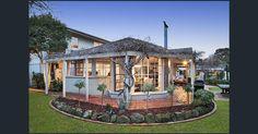 6 Cedar Court Glen Waverley Vic 3150 - House for Sale #124072894 - realestate.com.au