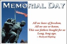 Happy Memorial Day 2017 Images Pictures Wallpapers