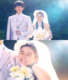 Mischievous Kiss: Love In Tokyo - 2013 Honoka Miki and Yuki Furukawa Itazura Na Kiss, Japanese Drama, Drama Movies, Disney Channel, Live Action, Kdrama, Disney Characters, Fictional Characters, Tokyo
