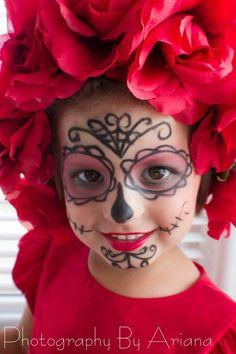 #kids #flowers #san Diego #photography #photo studio #photography by Ariana…