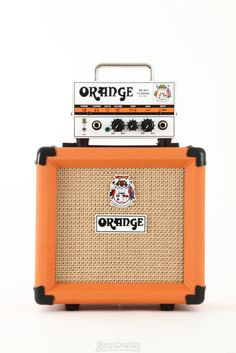 78912c3430e8e45e5130c0f91cf86768 orange amps guitar small guitar orange amp by captain orange orange pinterest orange amps Custom Guitar Cabs at soozxer.org