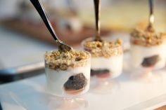 berkeley catering - brunch men- beautiful toronto wedding Brunch Reception Ideas, Brunch Wedding, Wedding Reception, Wedding Venues Toronto, Catering Services, Rehearsal Dinners, Cheesecake, Events, Make It Yourself