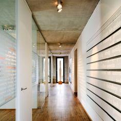 Nawartschi . Zahnarzt in Bielefeld-Gadderbaum . Galerie