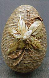 Meta Leefekens eieren-001