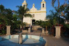 Department of Zacapa in Guatemala Languages spoken: Spanish and 23 Amerindian languages, including Quiché, Cakchiquel, Kekchí, Mam, Garifuna, and Xinca www.gbtranslationservices.com
