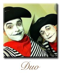 Superb Award Winning Mime Artists, Silent Clowns and Comic Characters for hire - Charlie Chaplin Mime, Laurel and Hardy, French Mimes and Themed Mime Artists. Mime Artist, Laurel And Hardy, Charlie Chaplin, Cabaret, Comic Character, Comics, Fictional Characters, Pantomime, Comic Book