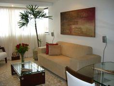 A decoração é uma arte criada para embelezar todos os ambientes de uma casa ou apartamento, ela é necessária não só para deixar os cômod...