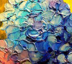 Google Image Result for http://cdn.dailypainters.com/paintings/blue_heaven__9099__textured_blue_hydrangea_flowers_by_carol_nelson__colorado__usa_54eba754fcc632aedba6da24aa22ed75.jpg