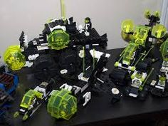 lego aquanauts - Google Search