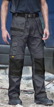 26D6800_Dewalt_PRO_Tradesman_Trousers_Grey.jpg (175×348)