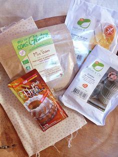 Vous êtes nombreux à vous demander quelle levure sans gluten choisir et comment rendre son action efficace pour réaliser un pain sans gluten ou un gâteau. Voici quelques pistes de réponses.