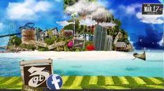 #BestOnlineBranding #OnlineBestBranding #OnlineBrandingEurope #EuropeOnlineBranding On-line Advertising Europe - YouTube