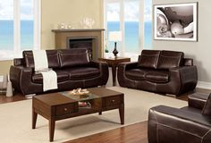 SOFA ,LOVE SEAT AND CHAIR SM-6031SF TEKIR COLLECTION