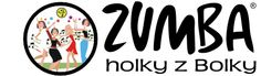 where to find all the zin music...