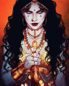 Age of Conan: Belit variant cover by Jenny Frison * Comic Book Characters, Fantasy Characters, Female Characters, Comic Books, Fantasy Witch, Fantasy Art, Female Character Design, Character Art, The Elder Scrolls