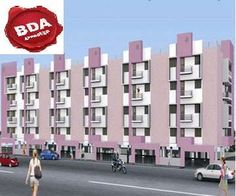 Royal Serenity Flats High on Value & Low on Budget