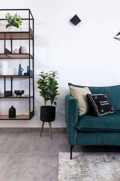 Shelving, Living Room, Modern, Home Decor, Style, Shelves, Swag, Trendy Tree, Decoration Home