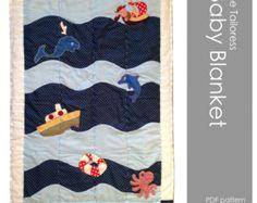 quilt fishermans boats - Google zoeken