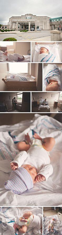 hôpital, lifestyle, détails, angle, perspective