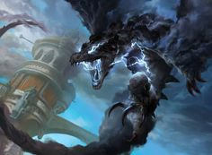 Fantasy Kunst, Dark Fantasy Art, Fantasy Monster, Monster Art, Mythical Creatures Art, Magical Creatures, Fantasy Character Design, Character Art, Gato Anime