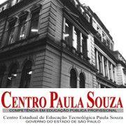 PROF. FÁBIO MADRUGA: Edital para 1.585 vagas sai até dezembro !