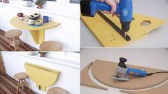 Jak+si+udělat:+Malý+sklápěcí+stolek+na+balkon+