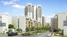 Image result for gurgaon projects