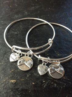Alex And Ani Pinterest Bracelets Love