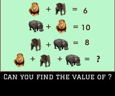 Puzzles in fundoes to make your brain sharp. Escape The Classroom, Math Classroom, Fun Math, Math Games, Family Math Night, Math Enrichment, Math Talk, Math Challenge, Math Questions
