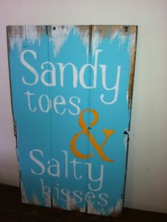 Home Decor Signs by Ott Creatives - traditional - artwork - kansas ...