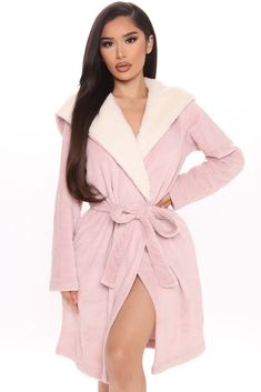 Pink Lingerie, Lingerie Sleepwear, Women Lingerie, Nova, Buy Dress, Casual Dresses, Sweaters For Women, Fashion Outfits, Boujee Outfits