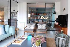 Blog da Carlota: decoração
