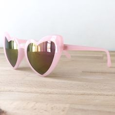 COTTON CANDY HEART SUNGLASSES Flower Sunglasses, Heart Sunglasses, Sun Protection, Baby Accessories, Cotton Candy, Heart Shapes, Baby Shoes, Sadie, Stylish