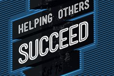 Helping others Succeed – How can I help You?  Energy & Performance? Healthy Aging? Weight Loss? Creating Wealth and additional income?  http://inspiringthem.com/