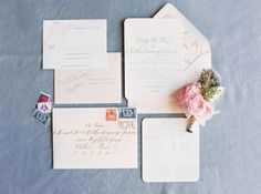 diy pink and white wedding invites Wedding Programs, Wedding Cards, Diy Wedding, Wedding Stationery, Wedding Invitations, Invites, Pink And White Weddings, Dallas Wedding, Scribble