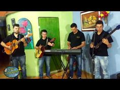 INGRATAS FALSARIAS-- LOS SONOROS. - YouTube Baseball Cards, Sports, Youtube, Happy Birthday Songs, Musica, Reunions, Hs Sports, Sport, Youtubers