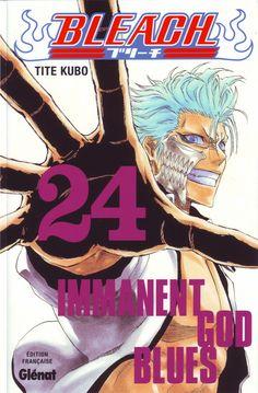 Bleach Manga Vol. Bleach Manga, Bleach Characters, Anime Characters, Bleach Pictures, Kubo Tite, Kenpachi Zaraki, Blues, Vocaloid Cosplay, Manga Covers