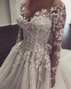 Monique  #finalfitting #georgeelsissa #bride