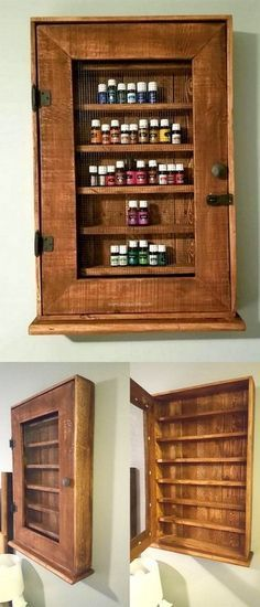 Use Pallet Wood Projects to Create Unique Home Decor Items Wooden Pallet Projects, Wooden Pallet Furniture, Wooden Pallets, Unique Furniture, Wooden Diy, Rustic Furniture, Pallet Wood, Pallet Ideas, Outdoor Projects