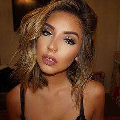NEUTRAL LIPSTICK | neutral makeup | natural lipstick | natural makeup, natural lip colors | everyday lipstick | no makeup makeup | fresh face natural