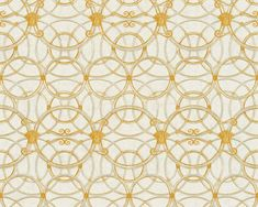 RW10075 Wallpaper Paste, Home Wallpaper, Palazzo, Versace Wallpaper, Royal Rings, Versace Home, Ravenna, Vinyl, Home Collections