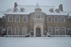 snow Archives - Enchanted BlogEnchanted Blog