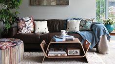Modern Living Room Ideas   Designer, Luxury & Contemporary