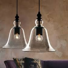 Let your mind go back to the past to taste the nature of life with this ParrotUncle retro industrial style pendant light