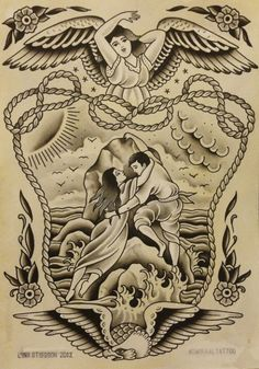 1265 Best Ta2s Images Traditional Tattoos Ink Old Tattoos