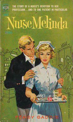 Funciones enfermeras (varias)